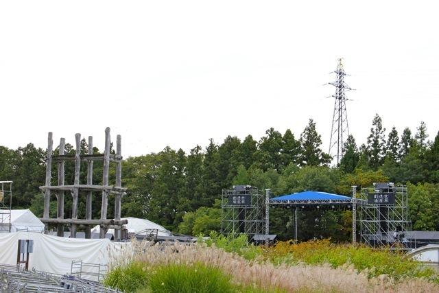【三内丸山遺跡】青森旅行 - 6 -_f0348831_17470861.jpg