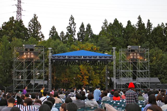 世界遺産劇場 青森旅行 - 7 -_f0348831_21533434.jpg