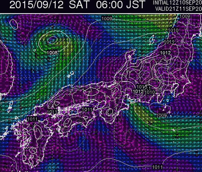 明日は関西、中部、関東南沿岸は出航できそうです!【カジキ・マグロトローリング】_f0009039_09490602.png