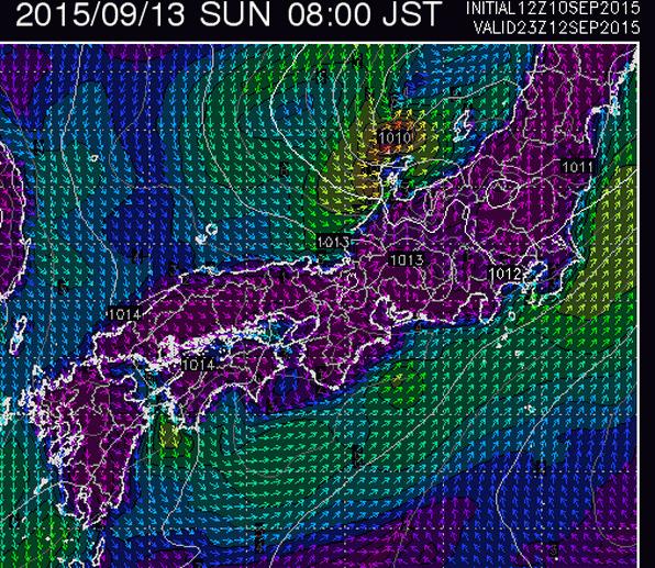 明日は関西、中部、関東南沿岸は出航できそうです!【カジキ・マグロトローリング】_f0009039_10261693.png