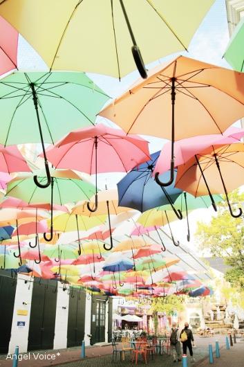 長崎旅③雨のち晴れ_d0147742_0181694.jpg