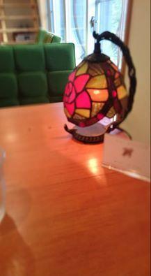 すずめカフェさんへ_e0254750_13402997.jpg
