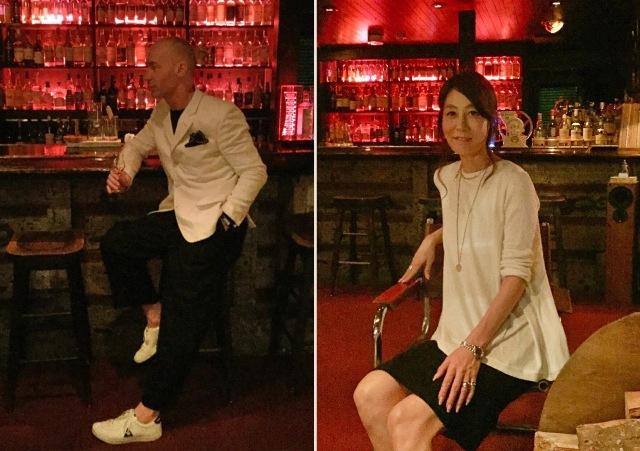 Nostalgic Nikko♪ 「日光金谷ホテル」へ_a0138976_1759246.jpg