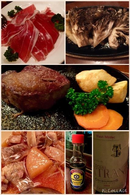 Nostalgic Nikko♪ 「日光金谷ホテル」へ_a0138976_17593261.jpg