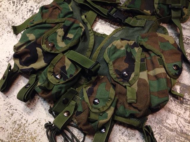 9月12日(土)大阪店モダンミリタリー入荷日!!#6 U.S.Military DannerBoots&!!_c0078587_11431245.jpg