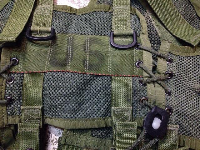 9月12日(土)大阪店モダンミリタリー入荷日!!#6 U.S.Military DannerBoots&!!_c0078587_11433437.jpg