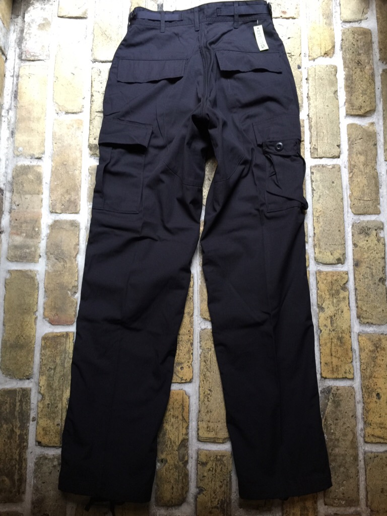 神戸店9/12(土)モダンミリタリー入荷!#3 US.Navy TypeⅢSetUp,US.NavyFlightDeck Boots!!!Part1_c0078587_14403245.jpg