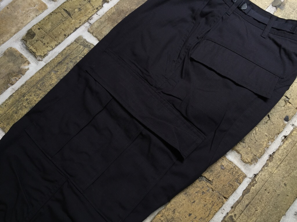 神戸店9/12(土)モダンミリタリー入荷!#3 US.Navy TypeⅢSetUp,US.NavyFlightDeck Boots!!!Part1_c0078587_14413175.jpg