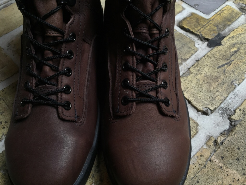神戸店9/12(土)モダンミリタリー入荷!#4 US.Navy TypeⅢSetUp,US.NavyFlightDeck Boots!!!Part2_c0078587_14432799.jpg