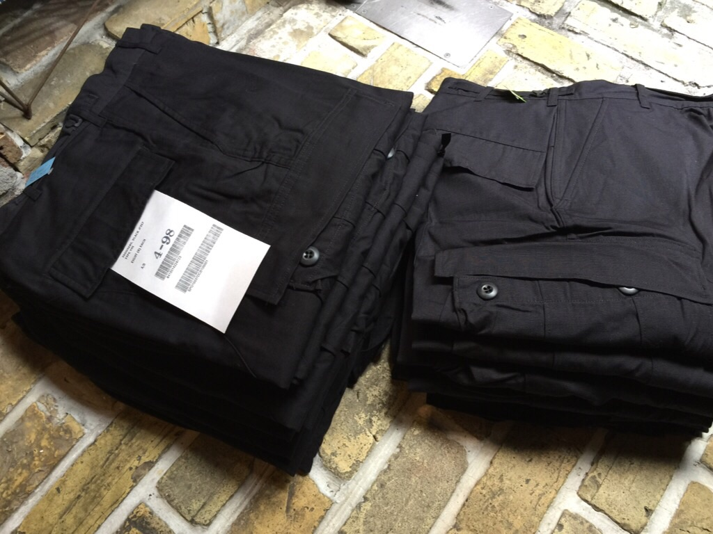 神戸店9/12(土)モダンミリタリー入荷!#3 US.Navy TypeⅢSetUp,US.NavyFlightDeck Boots!!!Part1_c0078587_16314051.jpg