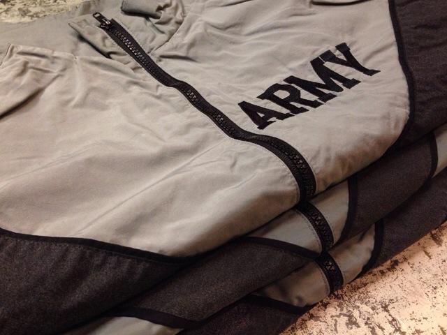 9月12日(土)大阪店モダンミリタリー入荷日!!#6 U.S.Military DannerBoots&!!_c0078587_20344491.jpg
