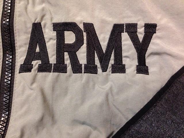 9月12日(土)大阪店モダンミリタリー入荷日!!#6 U.S.Military DannerBoots&!!_c0078587_20353635.jpg
