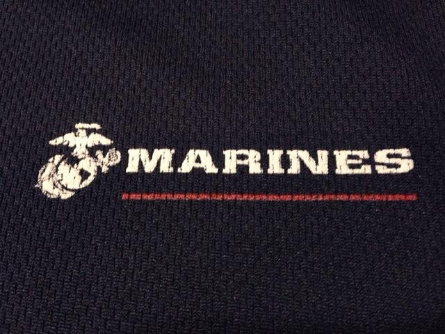 9月12日(土)大阪店モダンミリタリー入荷日!!#6 U.S.Military DannerBoots&!!_c0078587_21221327.jpg