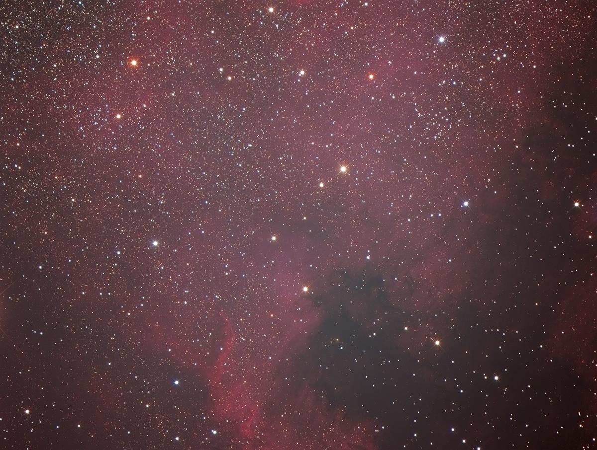 9月10日の星空_e0174091_13320407.jpg