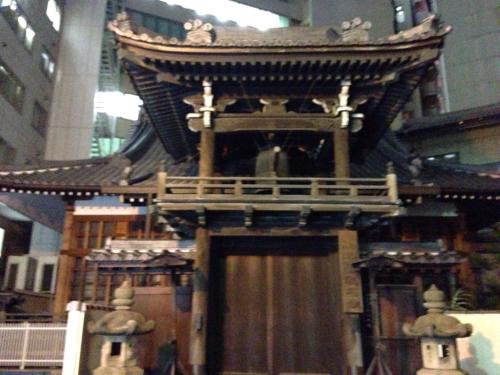 昨夜の名古屋で_e0054299_08160989.jpg