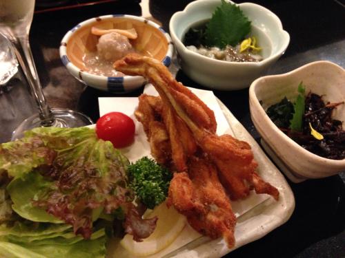 昨夜の名古屋で_e0054299_08161026.jpg