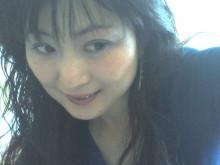 b0122113_01470388.jpg