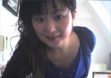 b0122113_01471382.jpg