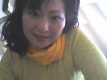 b0122113_01491387.jpg