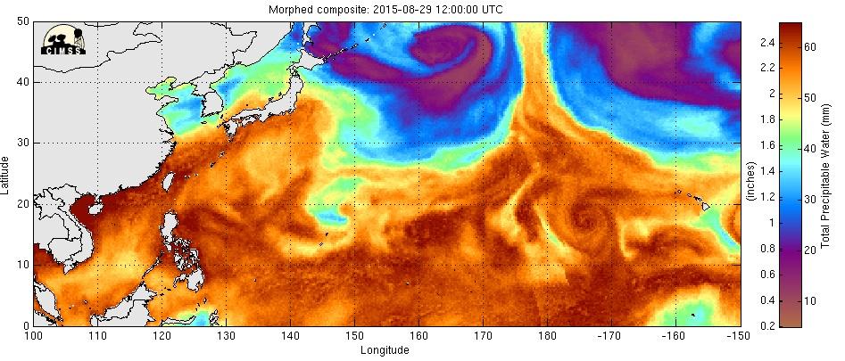 関東東北の大洪水「2015911」:やはり「9・11」には何かが起こる!?_e0171614_10134778.jpg