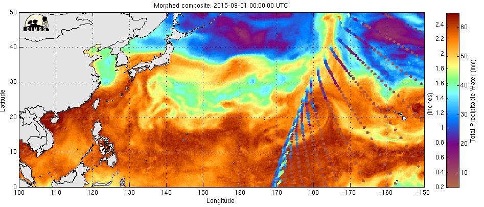 関東東北の大洪水「2015911」:やはり「9・11」には何かが起こる!?_e0171614_101443.jpg