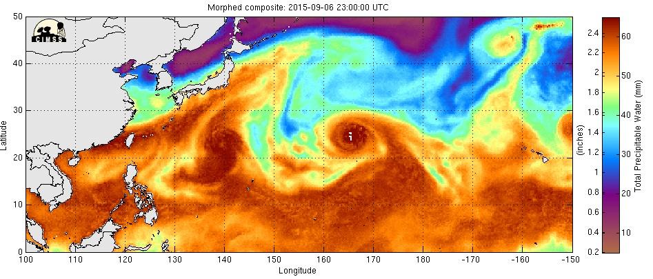 関東東北の大洪水「2015911」:やはり「9・11」には何かが起こる!?_e0171614_1064482.jpg