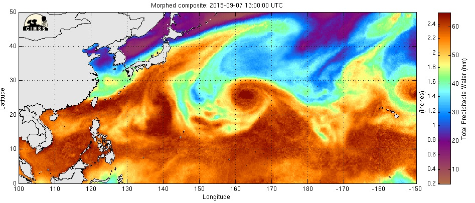 関東東北の大洪水「2015911」:やはり「9・11」には何かが起こる!?_e0171614_1071854.jpg
