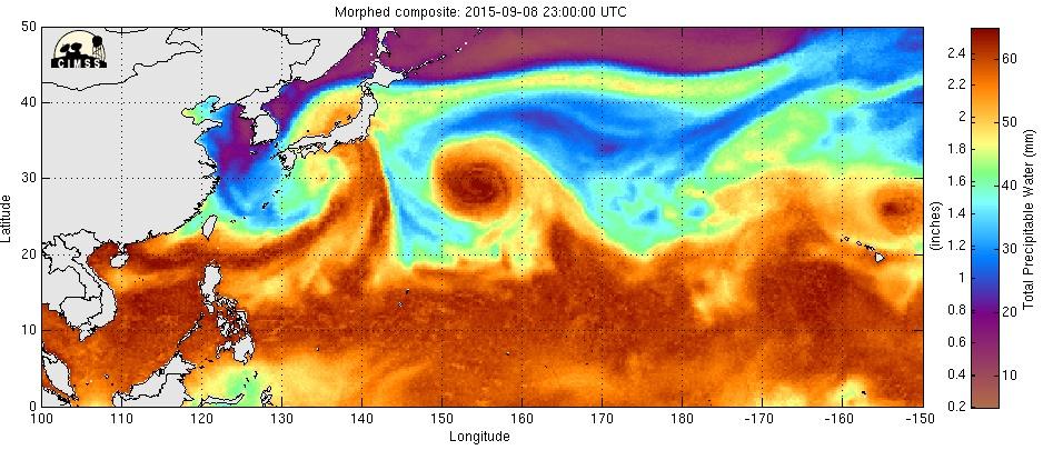 関東東北の大洪水「2015911」:やはり「9・11」には何かが起こる!?_e0171614_1073878.jpg