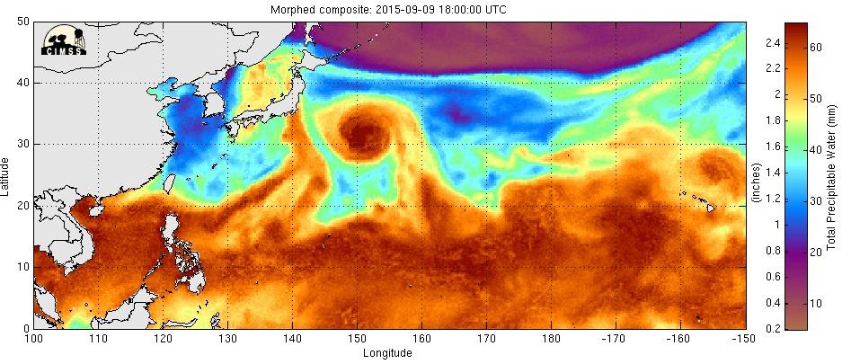 関東東北の大洪水「2015911」:やはり「9・11」には何かが起こる!?_e0171614_1091130.jpg