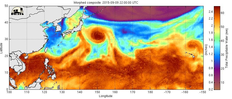 関東東北の大洪水「2015911」:やはり「9・11」には何かが起こる!?_e0171614_1092587.jpg