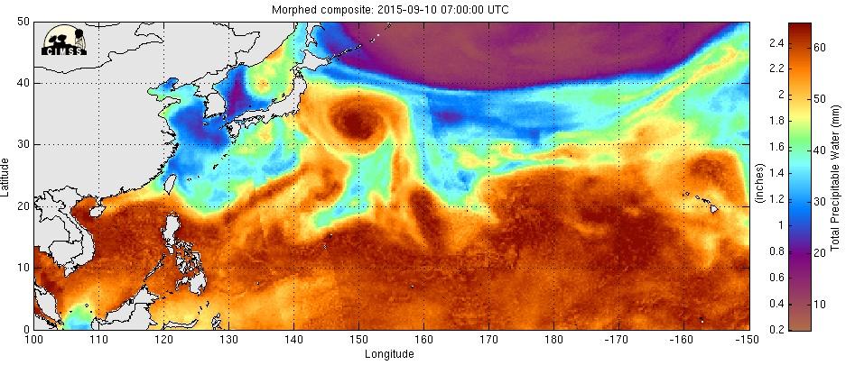 関東東北の大洪水「2015911」:やはり「9・11」には何かが起こる!?_e0171614_1093994.jpg
