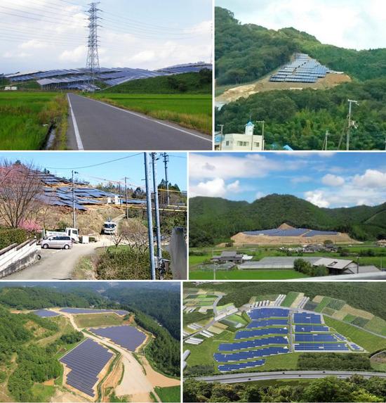 「世界よ見てるか これが朝鮮人だ」2:民主党の置き土産「悪魔のソーラー事業」満載_e0171614_16225392.jpg