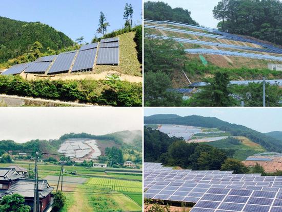 「世界よ見てるか これが朝鮮人だ」2:民主党の置き土産「悪魔のソーラー事業」満載_e0171614_1623253.jpg