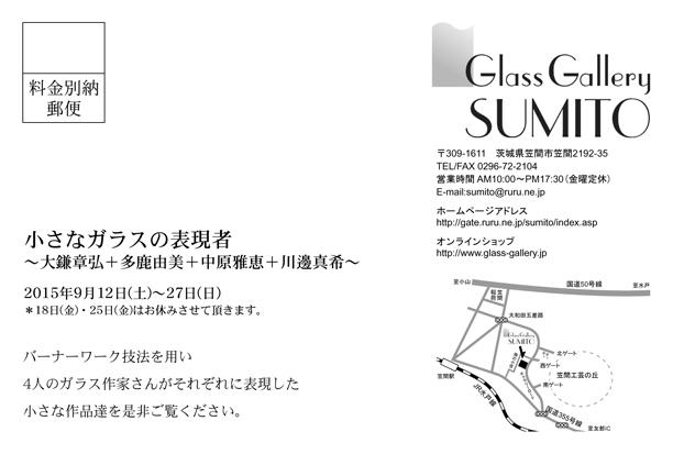 作品展のお知らせ_a0163516_0281924.jpg
