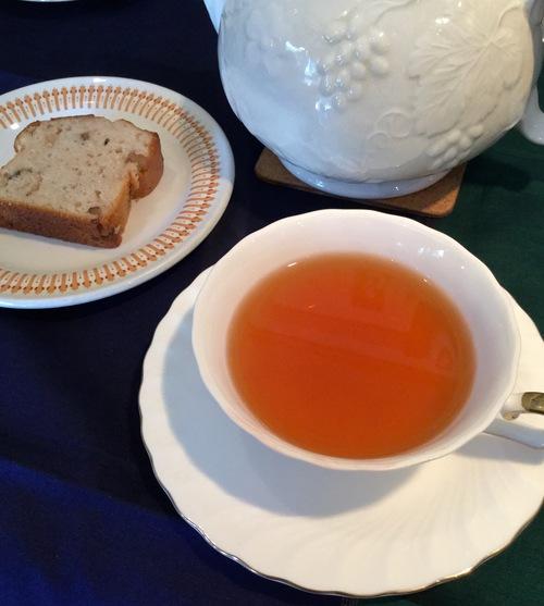 鎌倉で紅茶を楽しむ会_b0158721_22383760.jpg