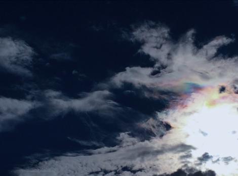 虹の日~光と希望と。~_b0298740_22265014.png