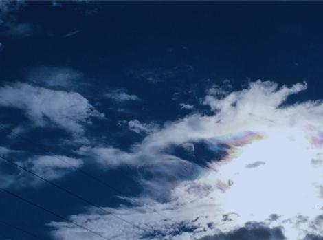 虹の日~光と希望と。~_b0298740_22271625.png