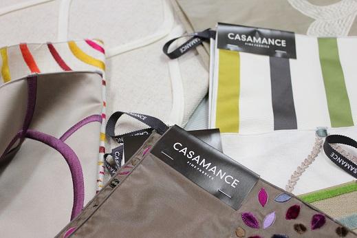 CASAMANCE(カサマンス)のカーテンサンプル_e0133255_20244481.jpg