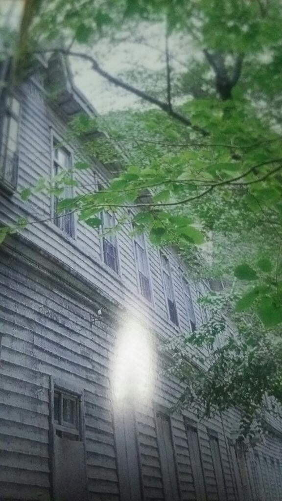 懐かしの木造校舎、函館中島小学校_b0106766_22121924.jpg