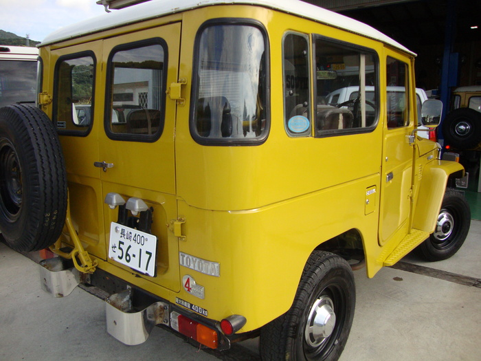 b0179568_19385218.jpg