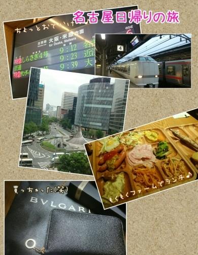 ちょっとおでかけ~名古屋_c0072486_18512752.jpg