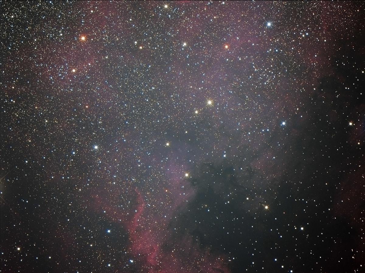 9月10日の星空_e0174091_23585462.jpg