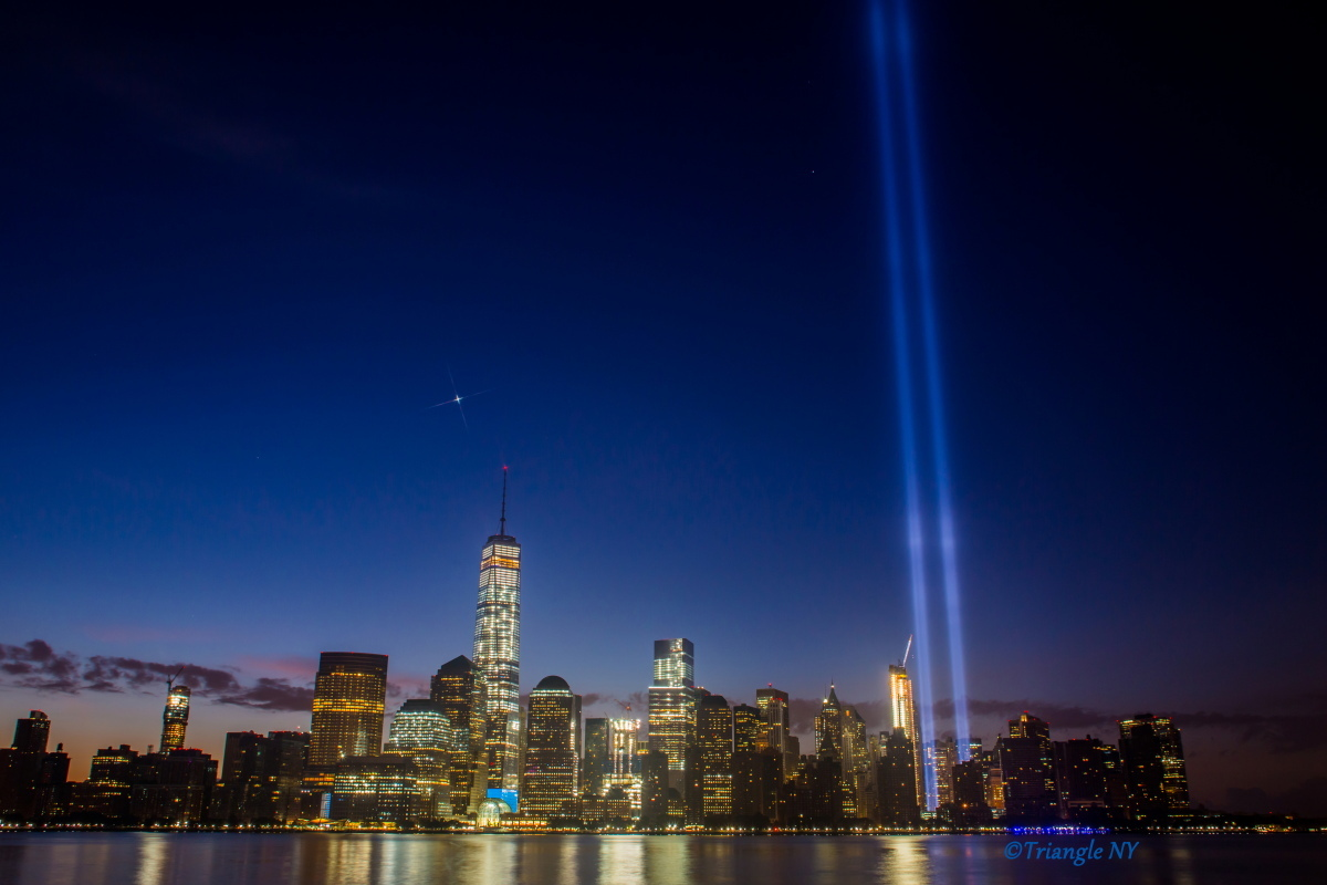 Tribute in Light 2015_a0274805_10424678.jpg