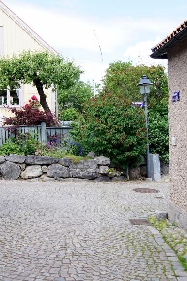 真似したい!素敵なスウェーデンのお家。_d0241813_14095340.jpg