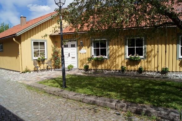真似したい!素敵なスウェーデンのお家。_d0241813_14095727.jpg