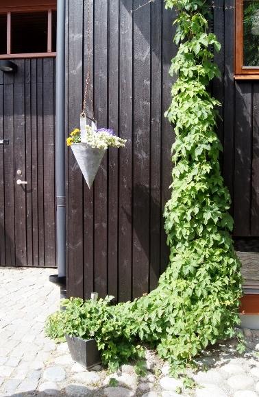 真似したい!素敵なスウェーデンのお家。_d0241813_14100796.jpg