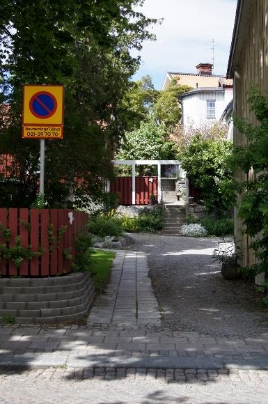 真似したい!素敵なスウェーデンのお家。_d0241813_14102600.jpg