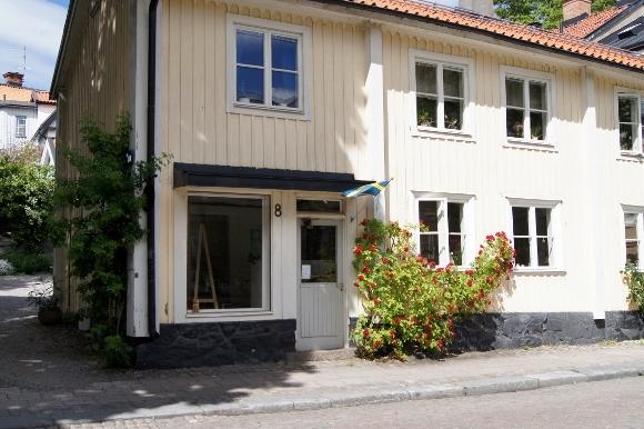 真似したい!素敵なスウェーデンのお家。_d0241813_14103249.jpg