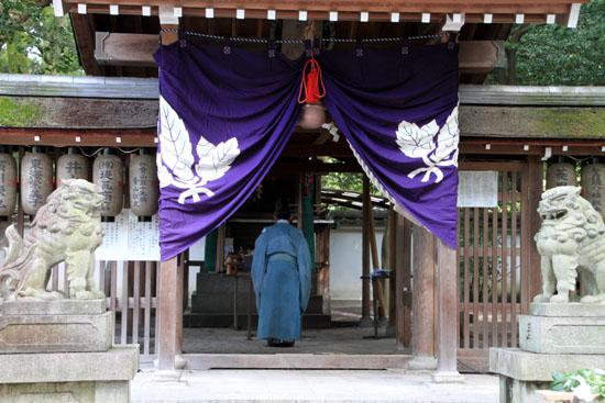 神賑わいのまつり 宗像神社_e0048413_2017219.jpg
