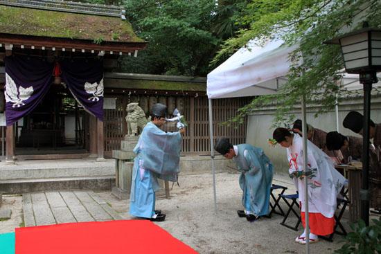 神賑わいのまつり 宗像神社_e0048413_20173412.jpg